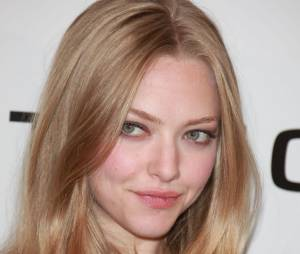 Amanda Seyfried super belle