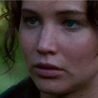 Hunger Games 2 : la chasse au réalisateur continue !