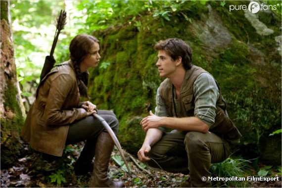 Hunger Games 2 cherche toujours son réalisateur