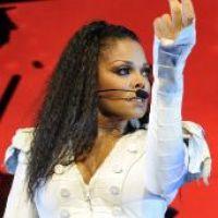 Janet Jackson : son sein de nouveau de sortie ... devant la Cour suprême !