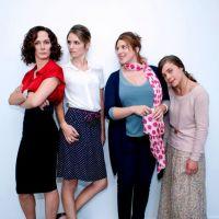 WorkinGirls : la nouvelle série de Canal + divise Twitter