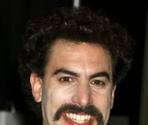 Le Kazakhstan dit merci à Borat !