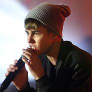 Justin Bieber à Paris le 1er juin pour un concert de folie !