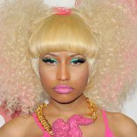 Nicki Minaj aime Twitter un peu, beaucoup, à la folie, ou pas du TOUT !