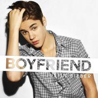 Justin Bieber : On a écouté les 1ers titres et p*tain c'était bon ! #BELIEVE