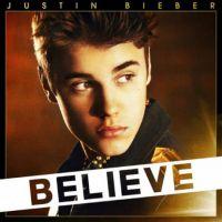 Justin Bieber voit double pour Believe ! (PHOTOS)