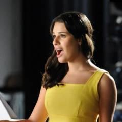 Glee saison 3 : auditions de Kurt et Rachel + 7 infos croustillantes (SPOILER)