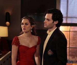 Blair choisira-t-elle Dan ?
