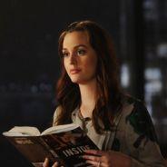Gossip Girl saison 5 : Blair va choisir entre Dan et Chuck dans l'épisode final (SPOILER)