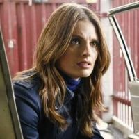 Castle saison 4 : les fans vont adorer l'épisode final selon Stana Katic (SPOILER)