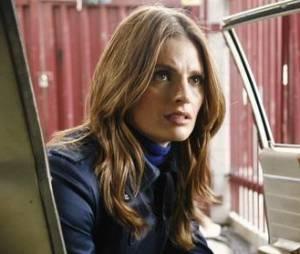 Beckett toujours très pro