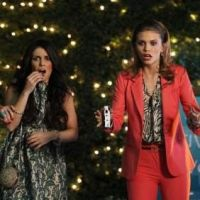 90210 saison 4 : fête et débauche au rendez-vous (SPOILER)