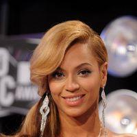 Beyoncé journaliste ! Un award qui fait des jaloux