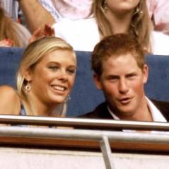 Le Prince Harry : c'est reparti pour un tour avec Chelsy Davy !
