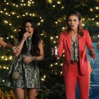 90210 saison 4 : un revenant dans l'épisode final (SPOILER)
