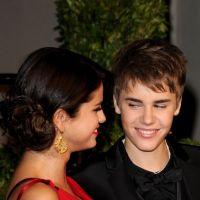 Justin Bieber et Selena Gomez : couple le plus dangereux d'internet !