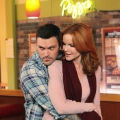 Desperate Housewives saison 8 : les plus gros fails de la série