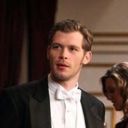 Vampire Diaries saison 4 : un retour possible pour Klaus et Joseph Morgan ? (SPOILER)