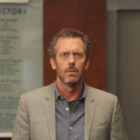 Dr House saison 8 : une fin difficile et brutale (SPOILER)