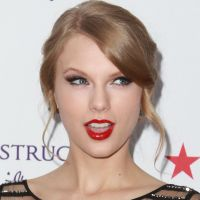 Taylor Swift in love : elle aurait craqué pour un rockeur hype !