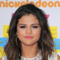 Selena Gomez : grosse panique après un tremblement de terre en Bulgarie !