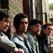 The All-American Rejects en concert à Paris en Juin avec Purefans !