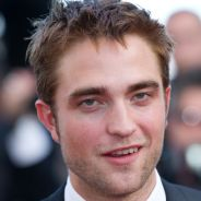 Robert Pattinson : après Twilight, Hunger Games 2 ?