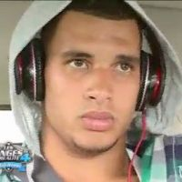 Les Anges 4 : Bruno recrute Mohamed pour son clip !