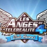Les Anges de la télé réalité 4 : objectifs atteints ou flop total pour les candidats ?