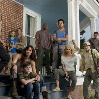 Walking Dead saison 3 : une année impressionnante à venir (SPOILER)