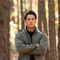 Vampire Diaries saison 4 : Michael Trevino prêt à remplacer Joseph Morgan ? (SPOILER)