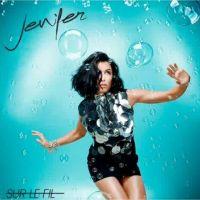 Jenifer revient Sur Le Fil !
