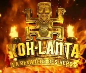 Une saison de Koh Lanta particulièrement entachée !