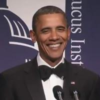 Barack Obama : sa reprise buzz de Call Me Maybe (VIDEO)