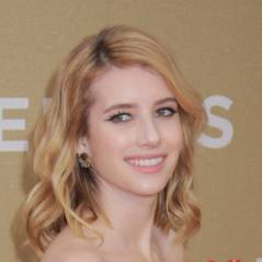 Emma Roberts : son secret honteux !