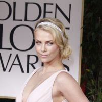 Game of Thrones saison 3 : Charlize Theron en guest star ?
