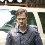 The Walking Dead saison 3 : Découvrez enfin LE grand méchant, le Gouverneur ! (PHOTO)