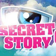 Secret Story 6 Prime 3 : nouvelles pièces et départ programmé d'un candidat !