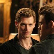 Vampire Diaries saison 4 : Klaus aurait dû mourir dans la saison 3 ! (SPOILER)