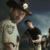 Walking Dead saison 3 : une menace humaine ? (SPOILER)