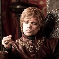 Game of Thrones : meilleure série à Monte-Carlo, les pirates le savaient déjà !
