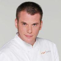 Top Chef 2012 : Norbert et Jean se retrouvent pour une nouvelle émission !