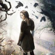 Blanche Neige et le Chasseur : 10 choses à savoir sur le nouveau film de Kristen Stewart