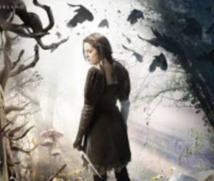 Découvrez 10 secrets sur Blanche Neige et le Chasseur