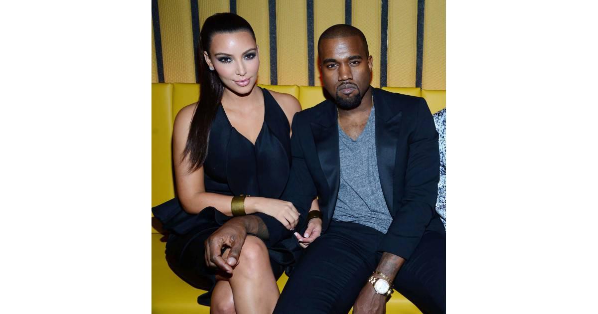 Kim Kardashian porno bande