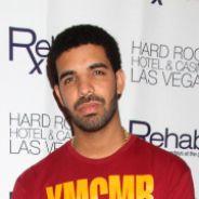 Drake VS Chris Brown : qui est le méchant dans la bagarre ? Une victime parle...