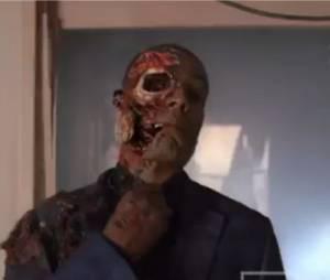 Nouveau teaser de la saison 5 de Breaking Bad