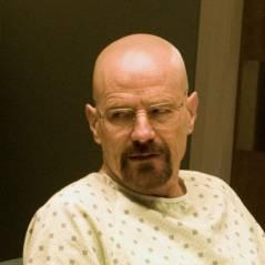 Breaking Bad saison 5 : un film après la fin et deux nouvelles promos (VIDEO)