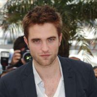 Robert Pattinson dans Cosmopolis : Avec Juliette Binoche c'était super hot !