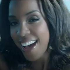 Kelly Rowland : Summer Dreaming, le clip ensoleillé !